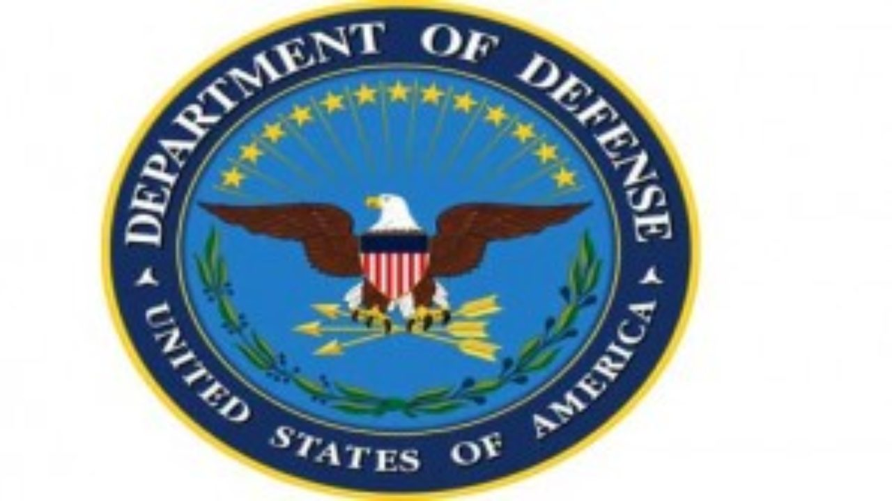 department-of-defense-300x168